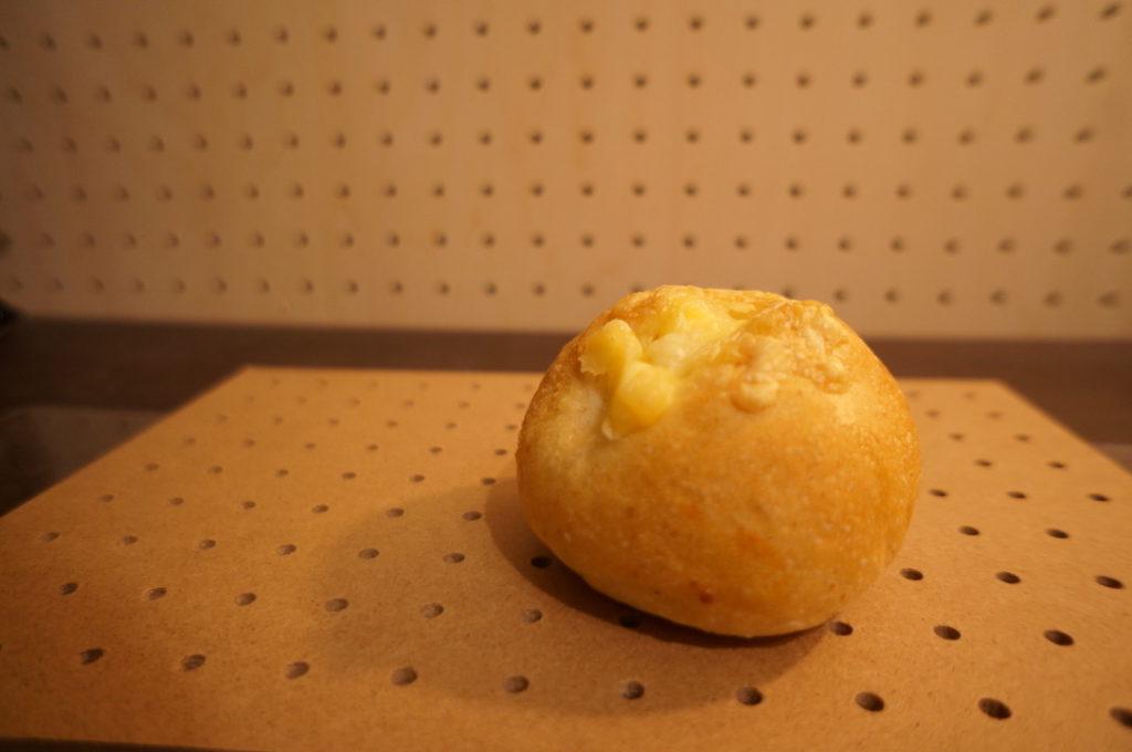 パン工房まごころ チーズフランス