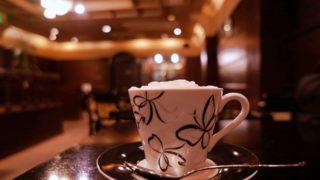 カッスルクーム ウインナーコーヒー